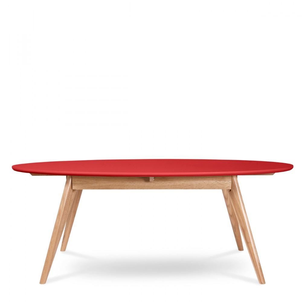 Table design scandinave les derni res id es for Table basse deco scandinave