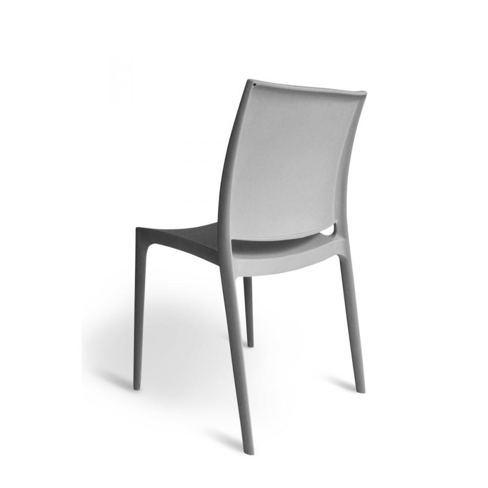 chaises design soldes. Black Bedroom Furniture Sets. Home Design Ideas