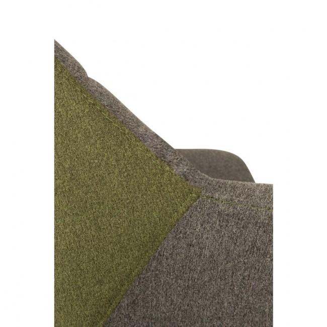 detail vert