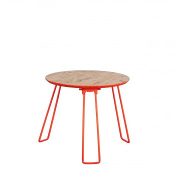 table basse design moderne et contemporaine pour tous les gouts drawer. Black Bedroom Furniture Sets. Home Design Ideas