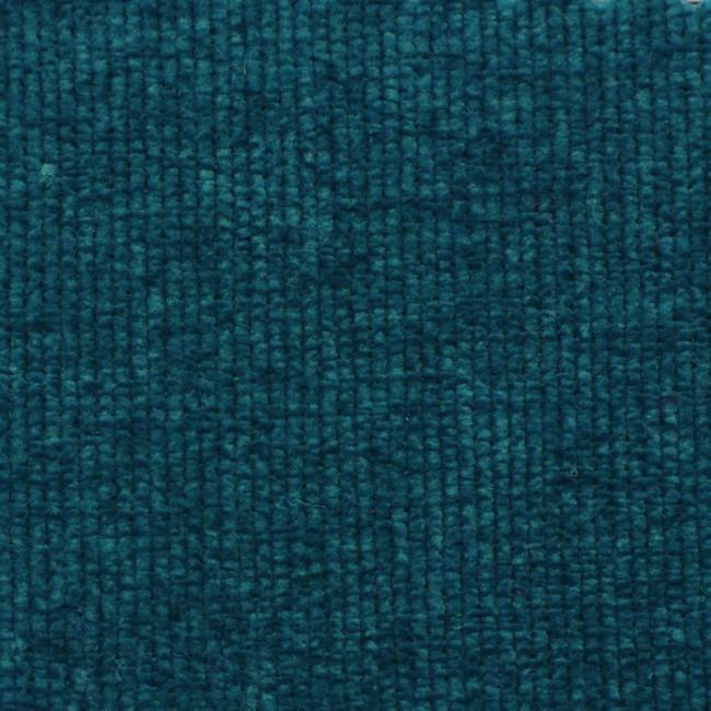 Echantillon gratuit tissu bleu U15