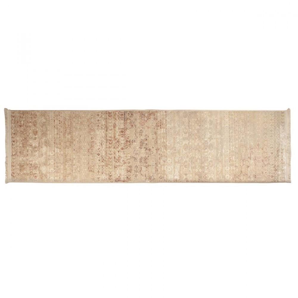 Drawer-Tapis-de-salon-persan-Shisha-Desert-Dutchbone