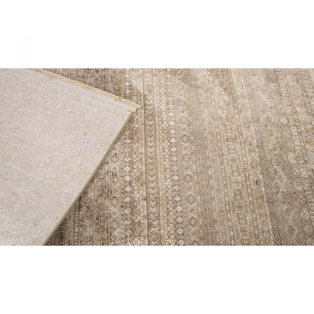 tapis persan shisha forest style moyen orient par drawer. Black Bedroom Furniture Sets. Home Design Ideas