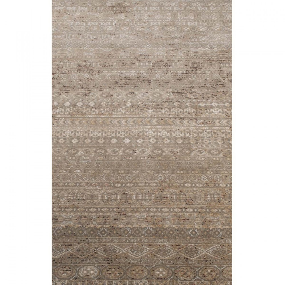 Drawer tapis de salon persan shisha forest dutchbone ebay - Tapis de salon a vendre ...