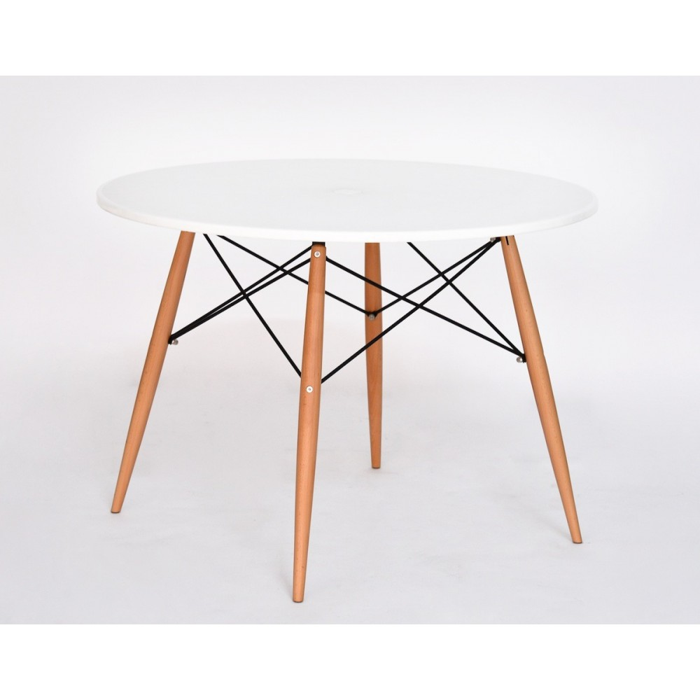 Table design ronde - Table design ronde ...