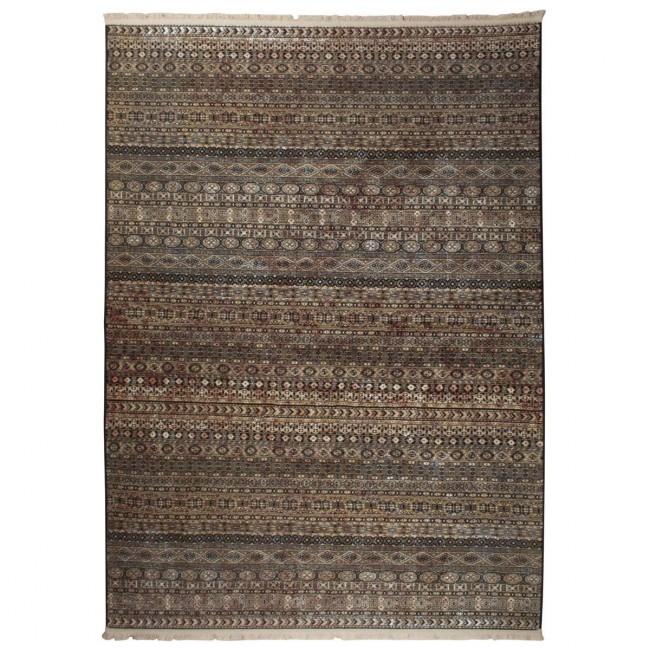 tapis persan shisha cave style moyen orient par drawer. Black Bedroom Furniture Sets. Home Design Ideas