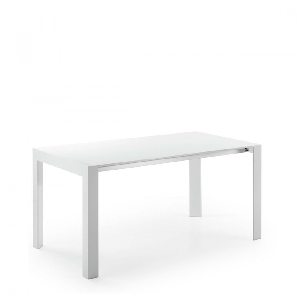 Table Extensible Laque Blanche Newport 28 Images Table Extensible Laque Blanche Newport