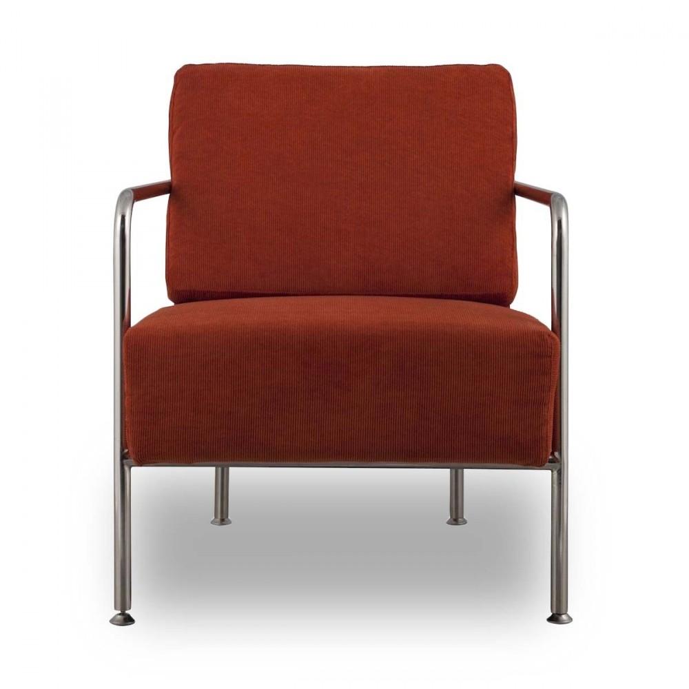 Fauteuil Design X Bang