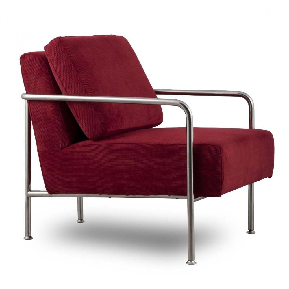 Fauteuil design x bang zuiver for Fauteuil confortable design