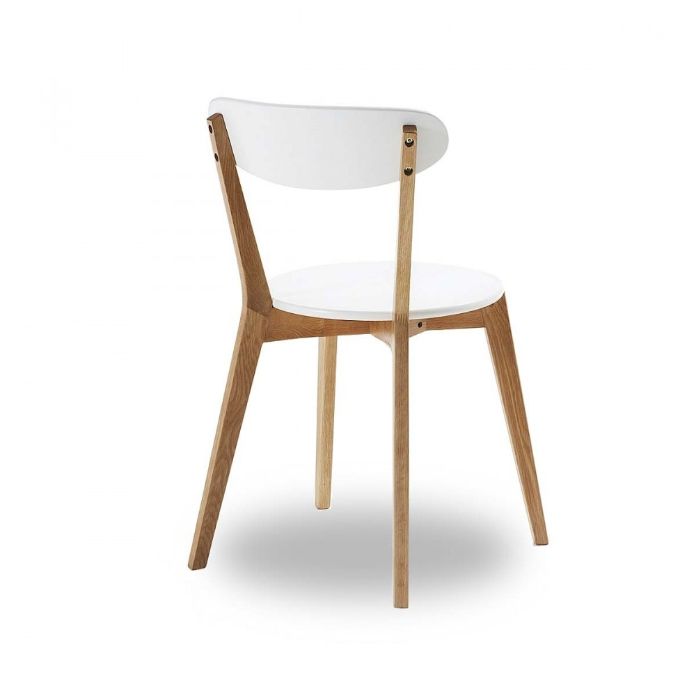 Chaises design scandinave - Chaise design scandinave occasion ...