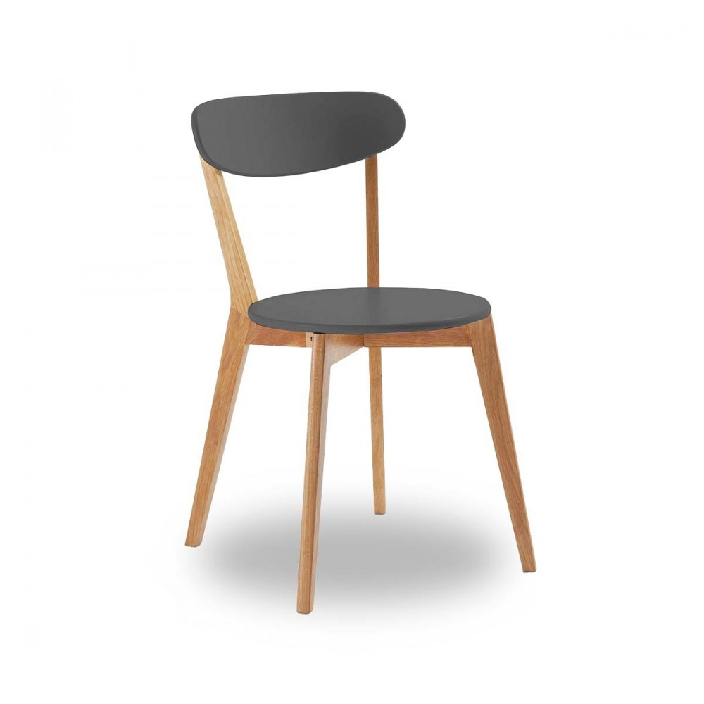 Chaises deisgn scandinave vitak par drawer - Cocktail scandinave vente en ligne ...