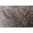 Tapis vintage Rugged beige detail 2