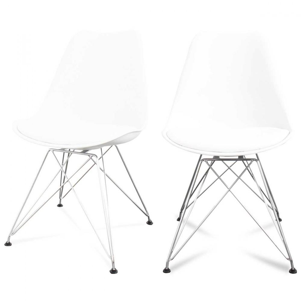 Chaises Designer Interesting Chaise Design Valdo De
