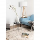 Table basse design Cupid Small