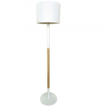 lampadaire design d 39 int rieur drawer. Black Bedroom Furniture Sets. Home Design Ideas