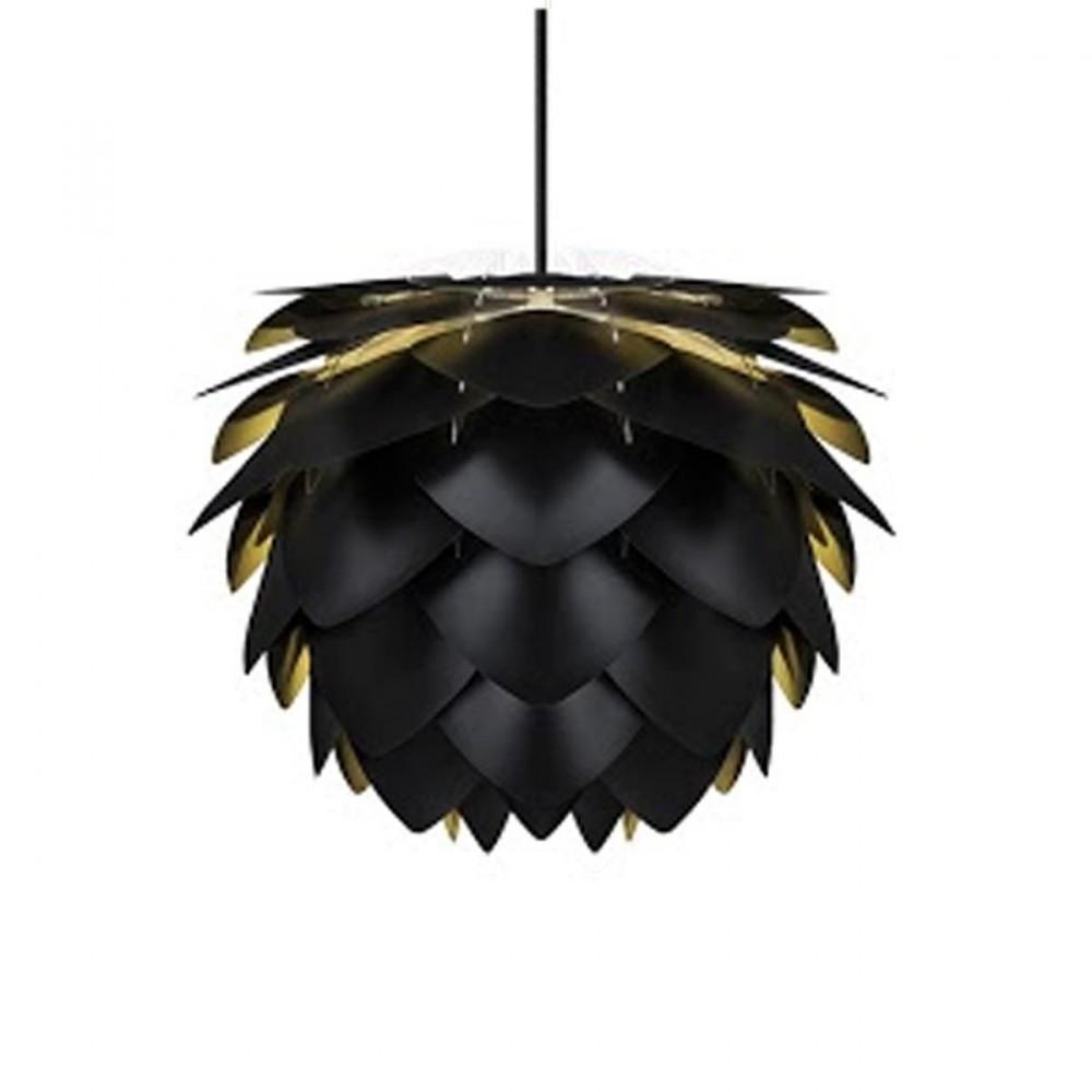 Suspension design silvia s 34cm drawer - Suspension noire design ...