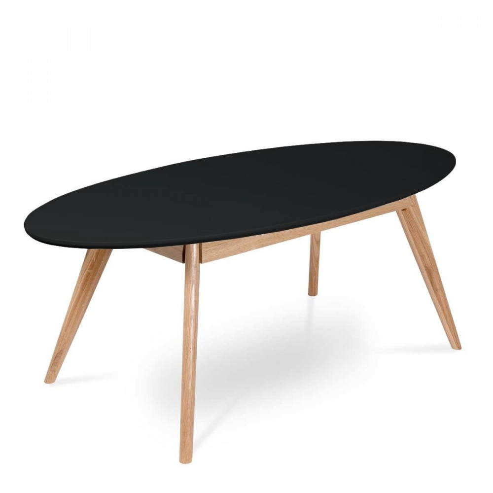 fabriquer sa table basse originale