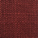 "Echantillon gratuit tissu rouge ""Marsala"" NL-8"