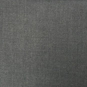 Echantillon gratuit tissu gris CORSICA 20