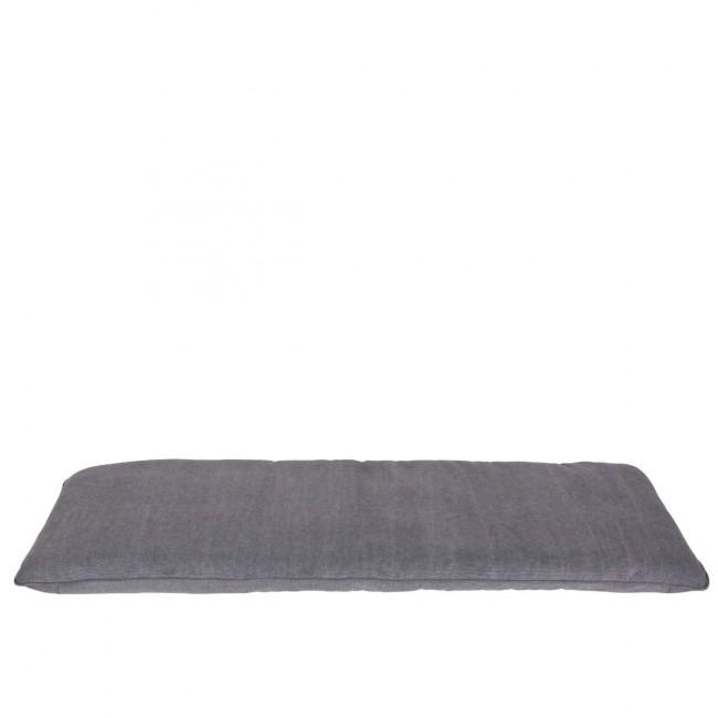 coussin de banc sam par. Black Bedroom Furniture Sets. Home Design Ideas