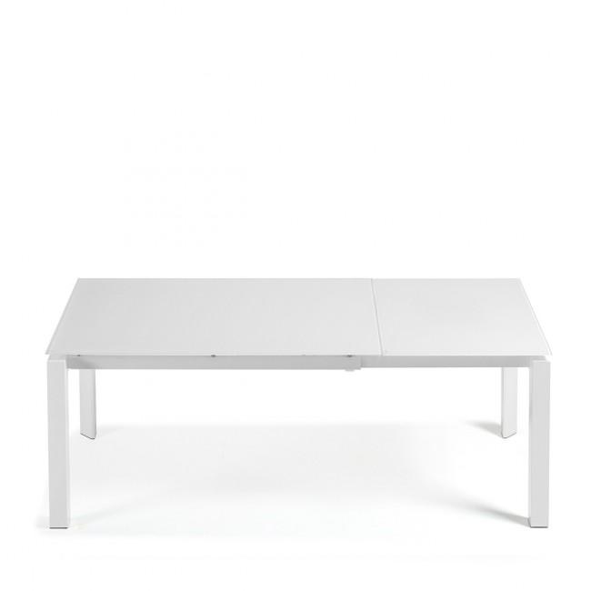Table à manger extensible 140(210)x90 Okila