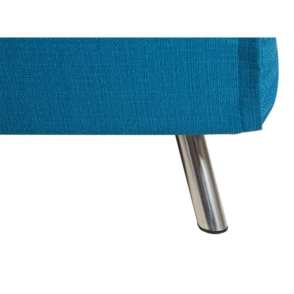 chauffeuse 1 place banquette convertible murphy par drawer. Black Bedroom Furniture Sets. Home Design Ideas