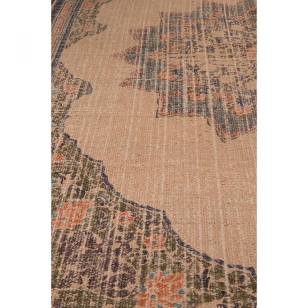 D coration tapis salon toile de jute 87 la rochelle tapis salon rouge et noir tapis salon - Tapis toile de jute ...