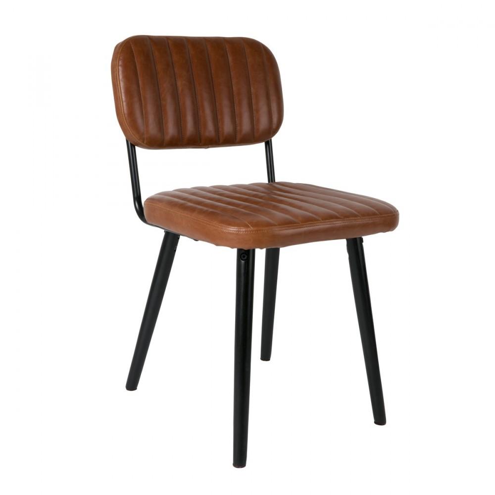 chaise vintage pas cher maison design. Black Bedroom Furniture Sets. Home Design Ideas
