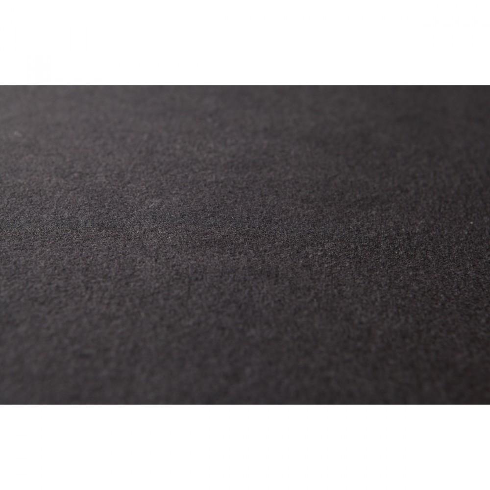 Tissu contemporain meilleures images d 39 inspiration pour votre design de - Canape contemporain tissu ...