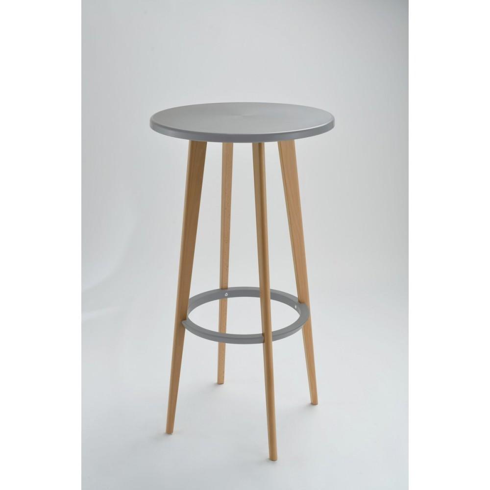 Quelques liens utiles for Table haute ronde