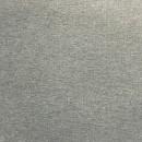 Echantillon gratuit tissu gris STELLA 945