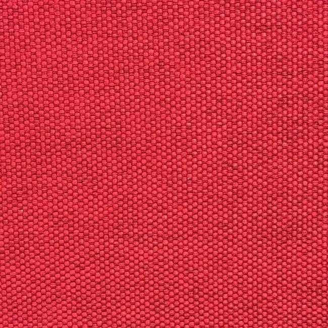 Echantillons gratuit tissu LB06 rouge