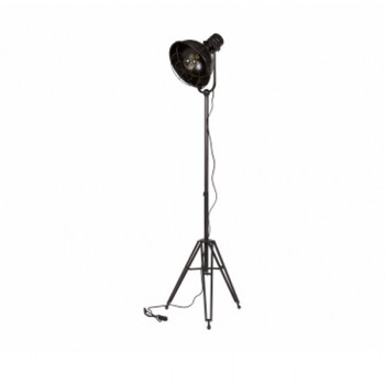 Lampadaire tr pied lampadaire tripod design drawer - Lampadaire studio photo ...