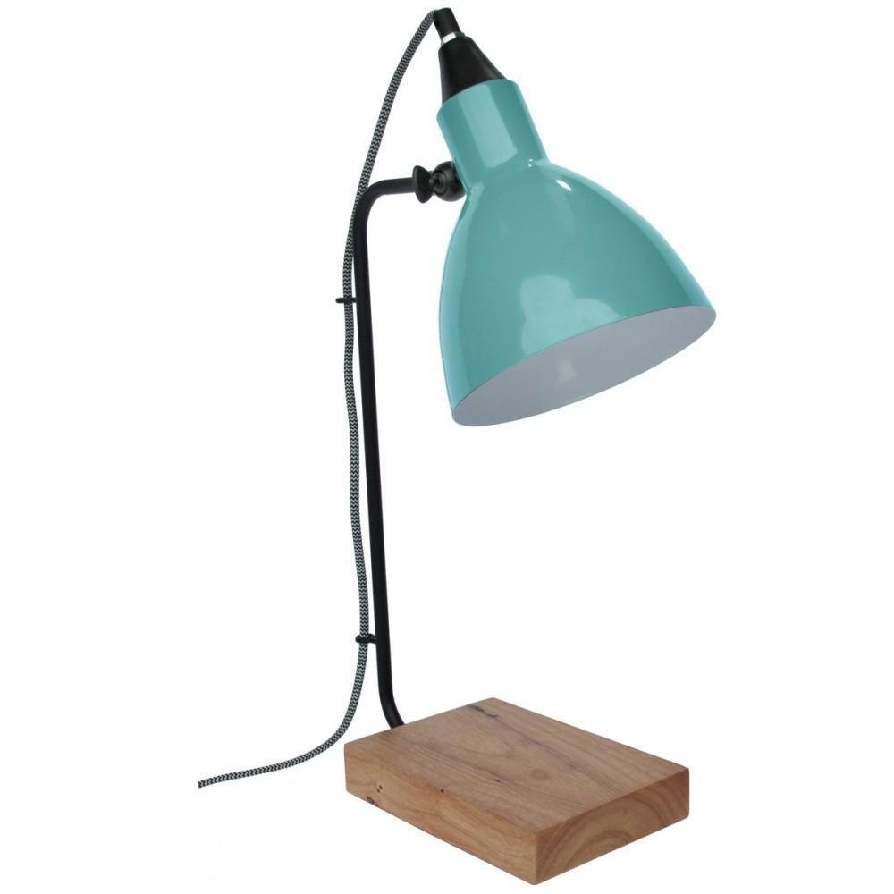 prix des lampe poser 4. Black Bedroom Furniture Sets. Home Design Ideas
