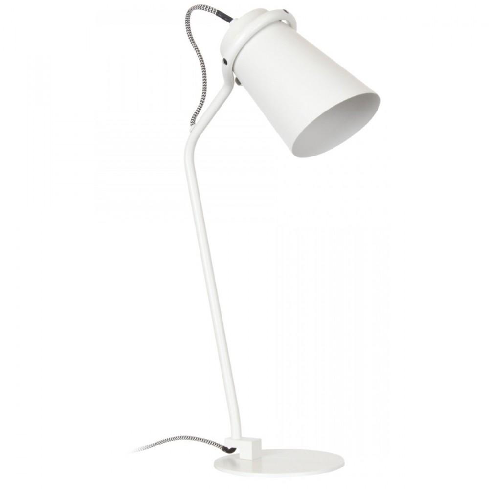 Lampe poser design m tal helmet par - Lampes design a poser ...