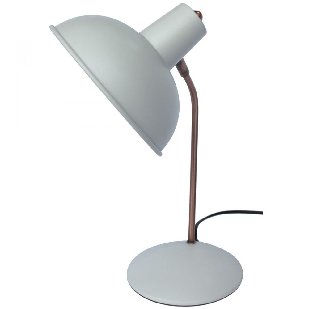 Lampe Poser M Tal Vintage Stanford Par