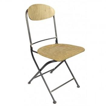 chaise scandinave au design nordique drawer. Black Bedroom Furniture Sets. Home Design Ideas