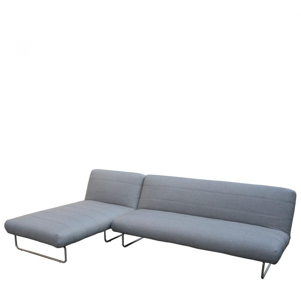 canap d angle couleur prune images de canap duangle gris qui vous inspire voyez nos en photos. Black Bedroom Furniture Sets. Home Design Ideas