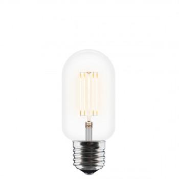 Ampoule Idea LED A+