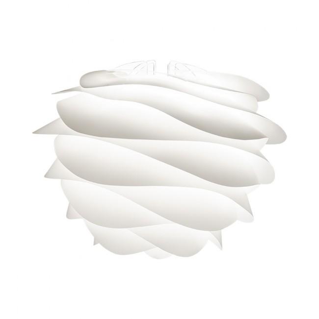 Suspension design Carmina blanche