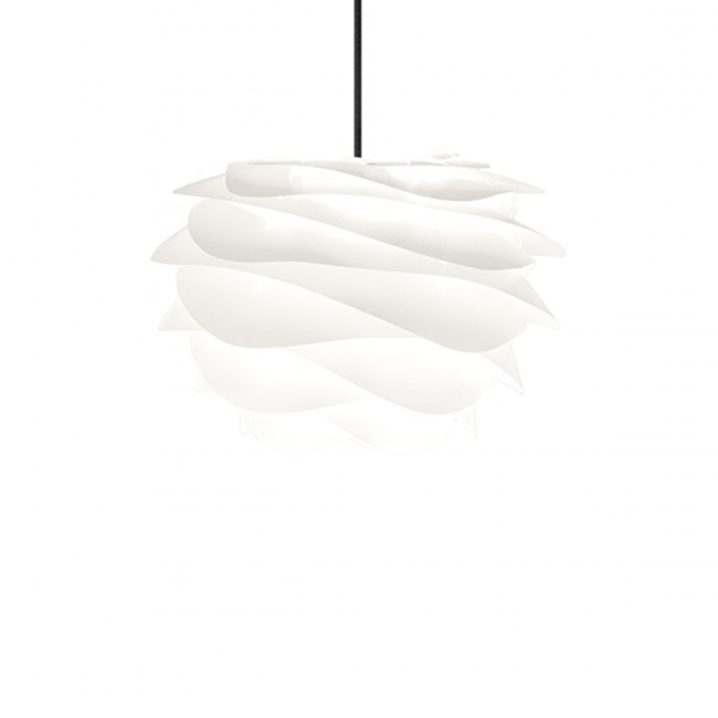 Suspension design Carmina mini