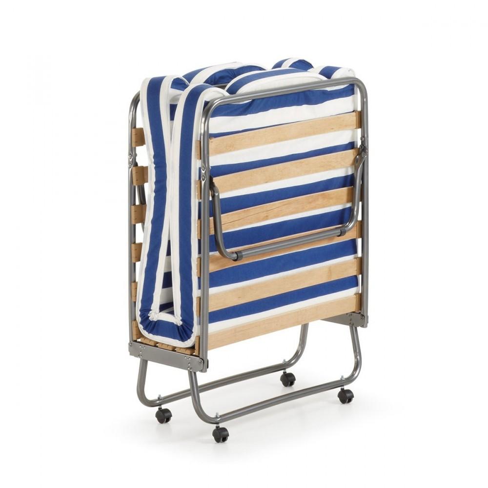 matelas 80 x 190 stunning affordable matelas simmons exaltation with matelas with matelas 80 x. Black Bedroom Furniture Sets. Home Design Ideas