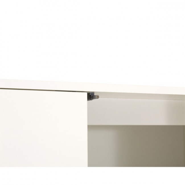 Buffet design 2 portes Side Board