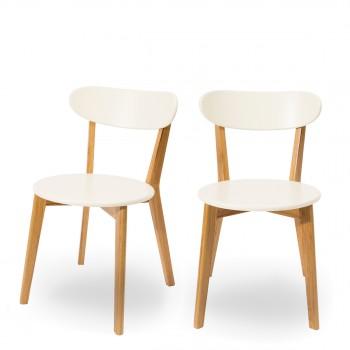 chaise et tabouret design et confortable drawer. Black Bedroom Furniture Sets. Home Design Ideas