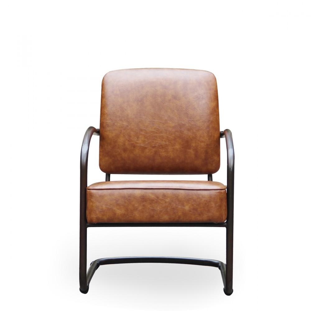 fauteuil oreilles retro vintage accueil design et mobilier. Black Bedroom Furniture Sets. Home Design Ideas