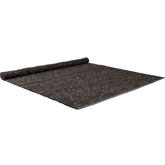 Tapis naturel Pure (200X300)