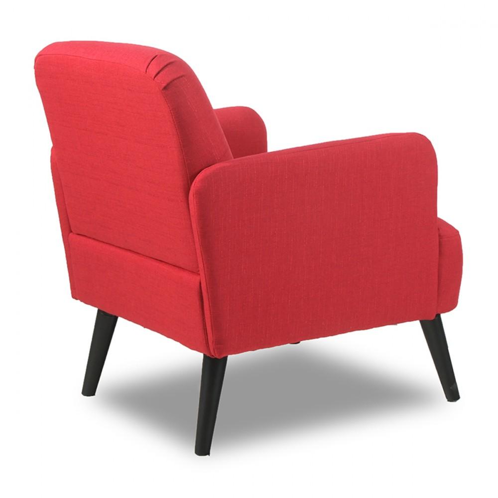 best fauteuil lecture design fauteuil lecture design with fauteuil de lecture confortable. Black Bedroom Furniture Sets. Home Design Ideas