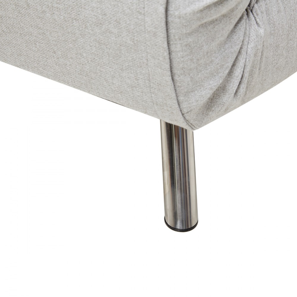 chauffeuse 1 place convertible murphy par drawer. Black Bedroom Furniture Sets. Home Design Ideas