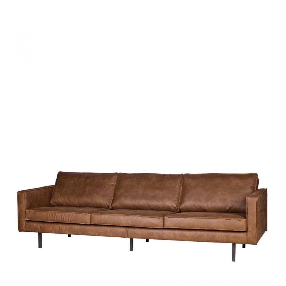 deco vert kaki id e inspirante pour la conception de la maison. Black Bedroom Furniture Sets. Home Design Ideas