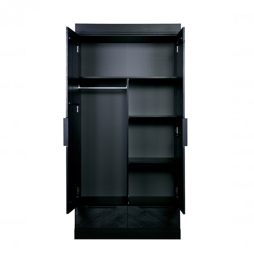 Amenagement Interieur Armoire 20170817223636